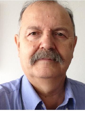 Zoran Landeka