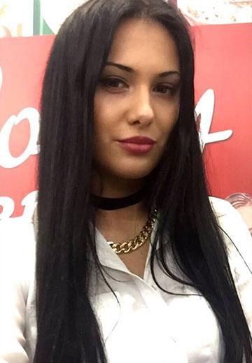 Anita Tepeš