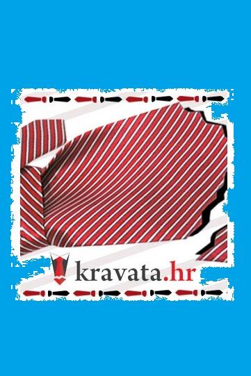 KRAVATA.HR
