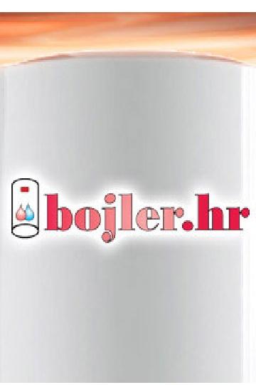 BOJLER.HR