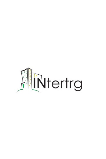 INTERTRG