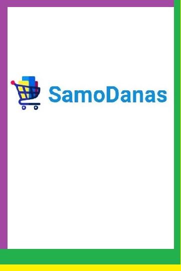 SamoDanas