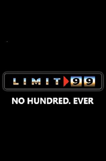 LIMIT 99