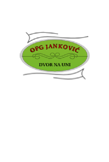 OPG Janković