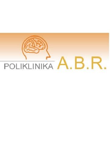 Poliklinika ABR